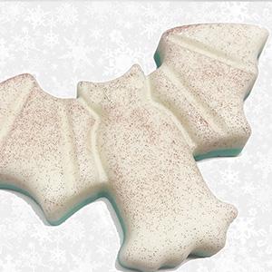 CLOSED: Christmas Bat Preorder
